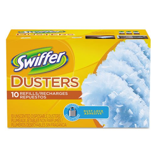 swiffer-refill-dusters-cloth-white-10-box-41767-dmi-bx