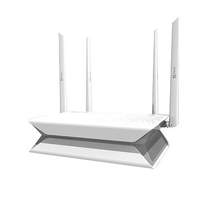EZVIZ Vault Plus NVR 8 Canales H264 2TB
