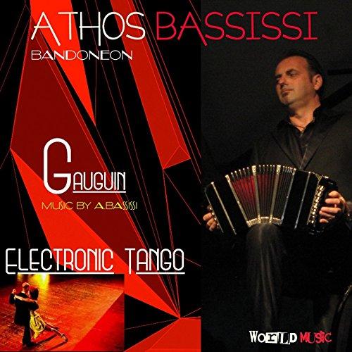 electronic tango - 3