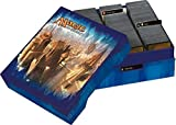 Magic The Gathering Holiday Gift Box by Magic the Gathering: Holiday Gift Box