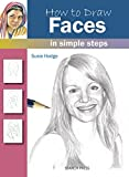 learning to draw portraits - How to Draw: Faces
