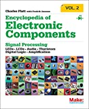 Encyclopedia of Electronic Components Volume