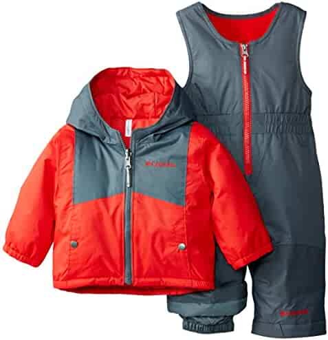 899ab101 Shopping Snow Wear - Jackets & Coats - Clothing - Baby Boys - Baby ...