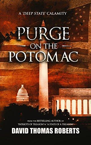 Purge on the Potomac (Patriot)