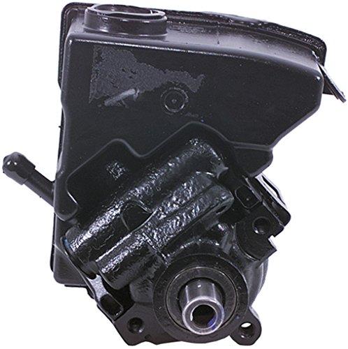 99 alero power steering pump - 8