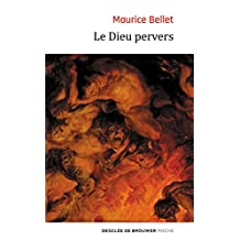 Le Dieu pervers (Poche) (French Edition)