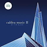 Caldea Music Ii: Remastered Edition /  Tim Blake