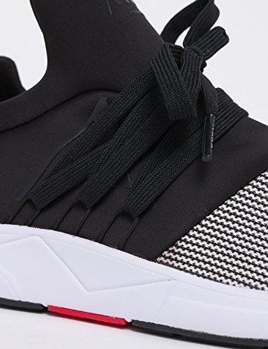 0099 SCHWARZ Copenhagen Sneaker ARKK Raven Herren AS1402 Black wZz71H