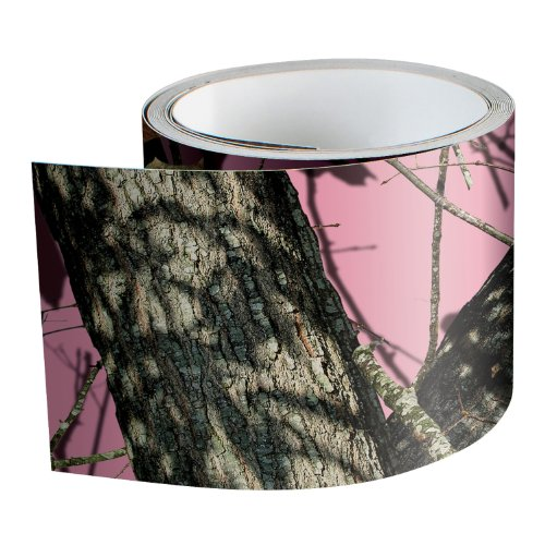 - Mossy Oak Graphics 14007-2-BUP Camouflage 2
