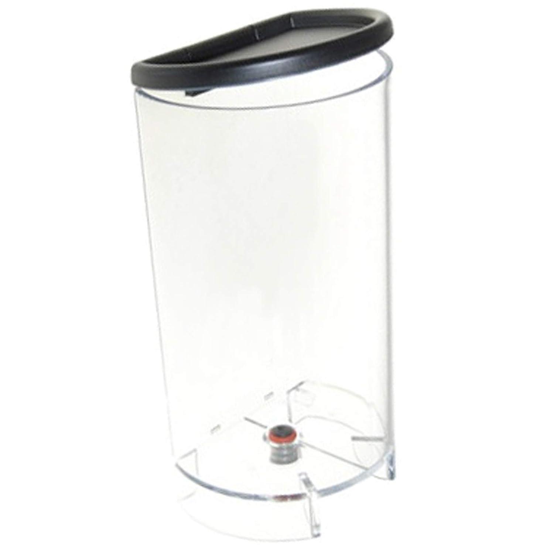 Spares2go - Depósito de agua para cafetera Nespresso Pixie: Amazon ...