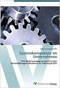 ebook A Companion to Second