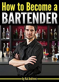 how to become a successful bartender