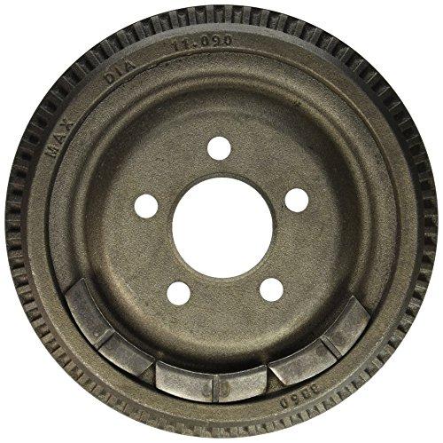 Bendix PDR0365 Brake Drum