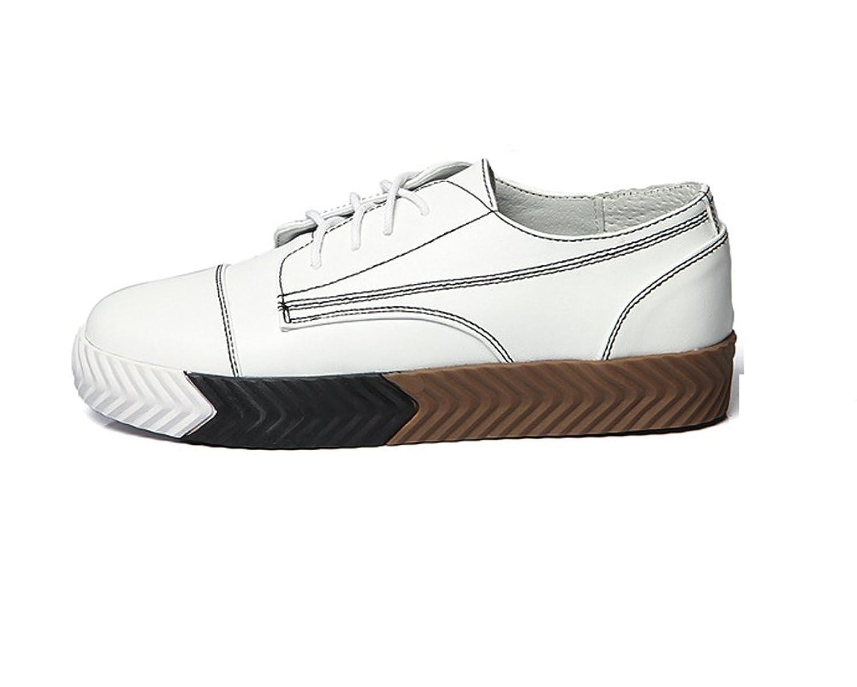 Ladola Womens Round-Toe Slip-Resistant Cycling Urethane Walking Shoes:  Amazon.ca: Shoes & Handbags
