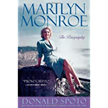 Marilyn Monroe: The Biography