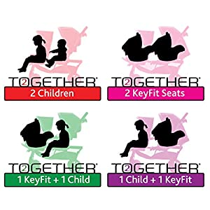 Chicco-Cortina-Together-Double-Stroller-Ombra