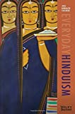 Everday Hinduism 1st Edition