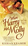 When Harry Met Molly, Kieran Kramer, 1250040388