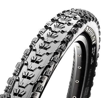 MSC Bikes Maxxis Ardent KV - Neumático, 27.5 X 2.25: Amazon.es: Deportes y aire libre
