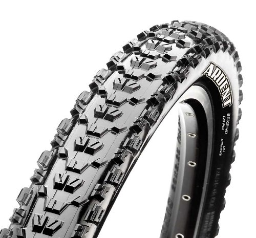 maxxis-ardent-mountain-bike-tire-folding-60a-26x24