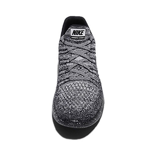 racer Nike black white Blue Black z77wx5t
