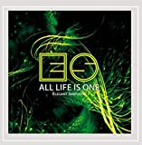 All Life Is One