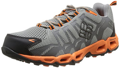 Columbia Men s Ventrailia Trail Shoe