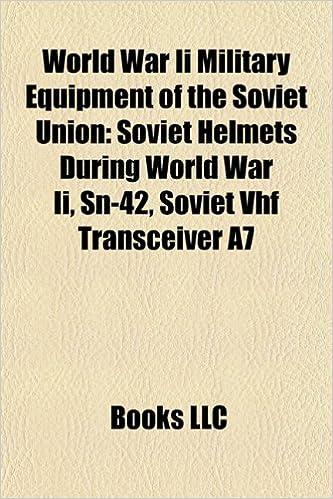 World War II military equipment of the Soviet Union  World War II Soviet  aircraft e436edbdf4d47