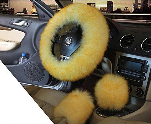 sino-banyan-steering-wheel-cover3-pcsaustralian-merino-wool1496-x-1496light-gold