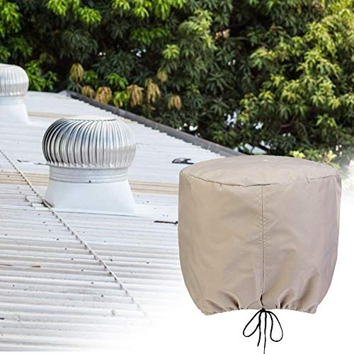 Bestselling Roofing Vents