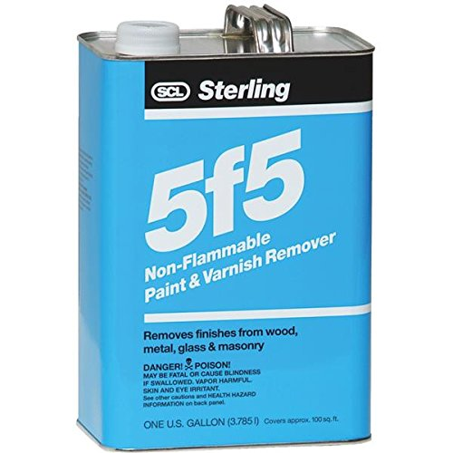 savogran-co-50001-gallon-5f5-paint-remover