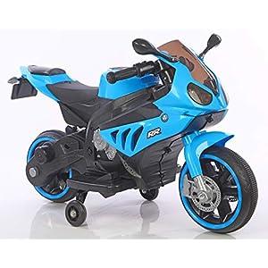 Toyhouse Mini Super Bike with...