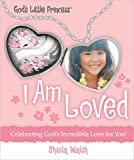 I Am Loved, Sheila Walsh, 1400314755