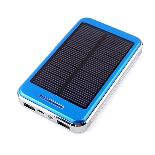 Solar Charger For Samsung - 2