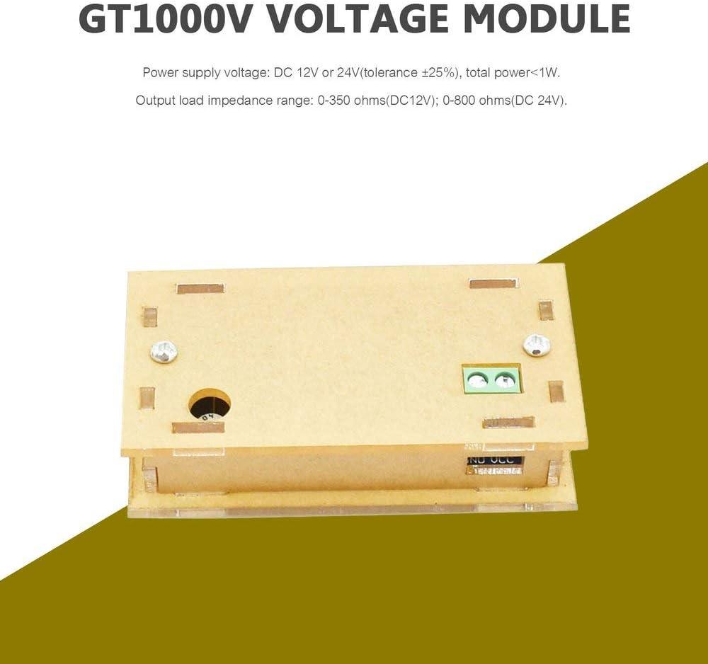 Hi-link HLK-PM03  220V to 3.3V Step Down Isolated Power Supply ModuleTO