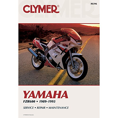 1989 90 91 Manual - 8