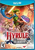 Hyrule Warriors - Nintendo Wii U by Nintendo