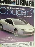 1997 1998 Nissan Altima / Subaru Impreza / Audi A4 / Porsche 911 Carrera S Road Test