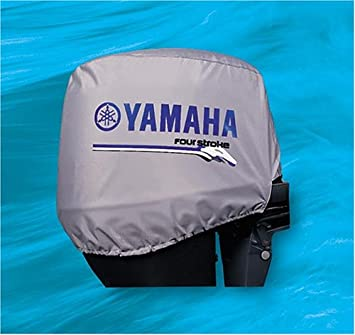 Amazon basic yamaha outboard motor cover f30 f40 f50 t50 basic yamaha outboard motor cover f30 f40 f50 t50 sciox Image collections