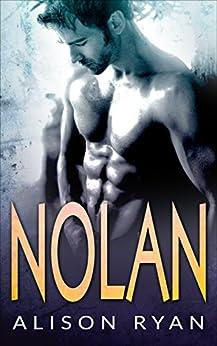 Nolan Billionaire Titans Book 3 ebook product image