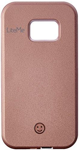 Premium Samsung Illuminated Flashing SL301S7RG product image