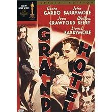 Grand Hotel (2004)