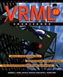img - for VRML 2.0 Sourcebook by Andrea L. Ames (1996-12-31) book / textbook / text book