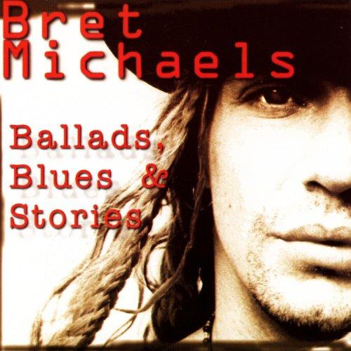 Ballads, Blues & Stories