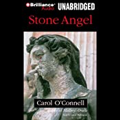Stone Angel | Carol O'Connell