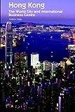 Hong Kong, Andrew Mapp, 1903499291