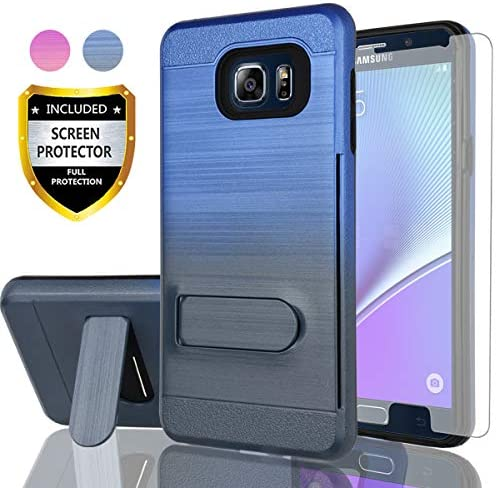 AYMECL Samsung Protector Gradient Shockproof product image