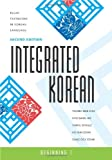 img - for Integrated Korean: Beginning 1, 2nd Edition (Klear Textbooks in Korean Language) book / textbook / text book