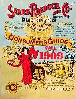 54e3b7820e Sears