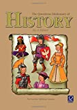 The Questions Dictionary of History, Palmer, Joy, 1841900346